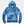 G-Star Raw Syre Hood - Pict Clothing