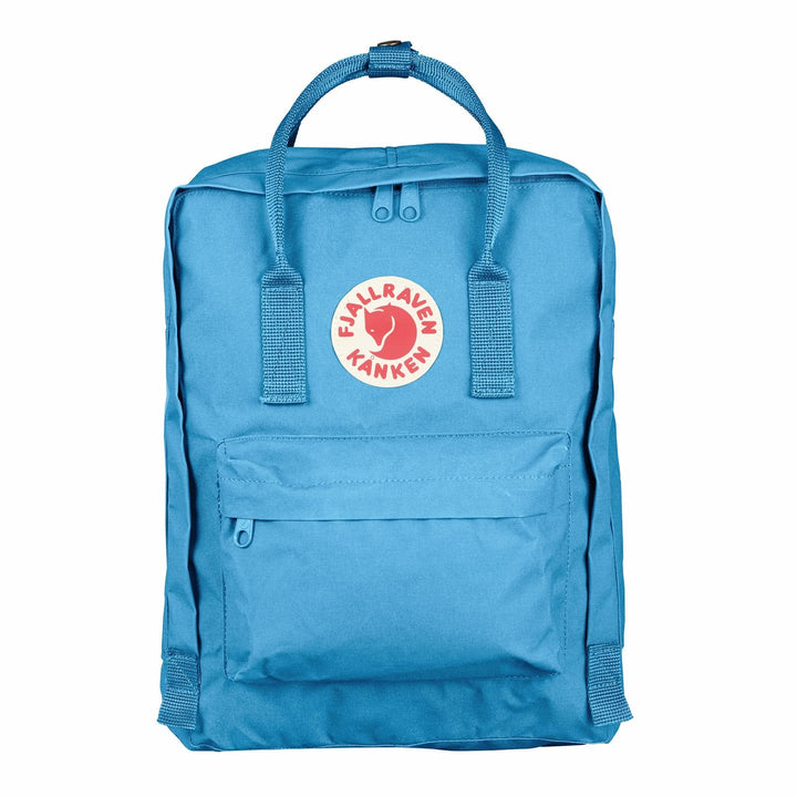 Fjallraven Kanken Air Blue - Pict Clothing