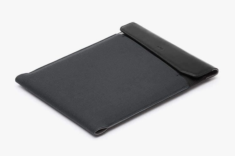 Bellroy Tablet Sleeve Extra 13inch - Pict Clothing