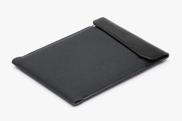 Bellroy Laptop Sleeve Extra 12inch - Pict Clothing