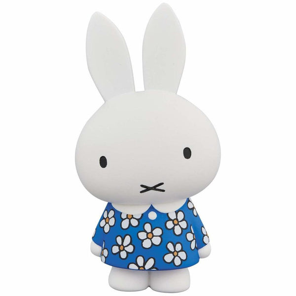 Medicom UDF Dick Bruna Miffy - Pict Clothing