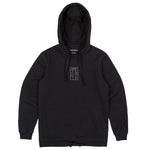 Maharishi Miltype Hooded Sweat - Pict Clothing