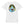 Patagonia River Liberation Organic Tee White - Pict Clothing