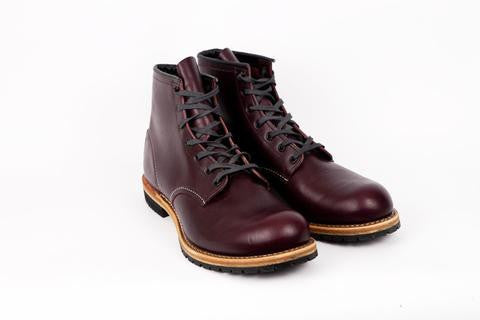 Red Wing Beckman 9011 - Pict Clothing