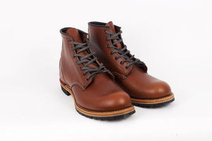 Red Wing Beckman 9016 - Pict Clothing
