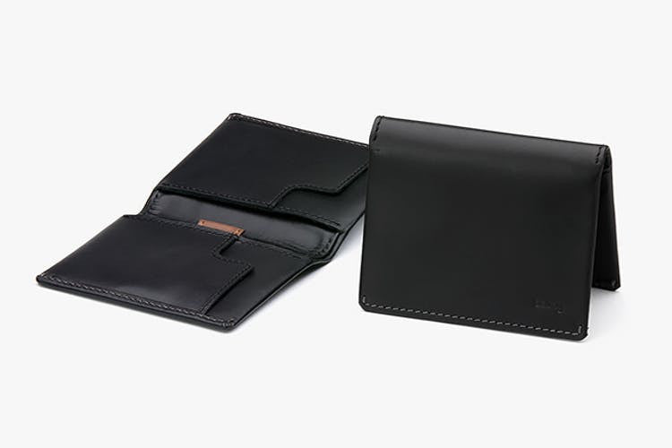 Bellroy Slim Sleeve - Pict Clothing