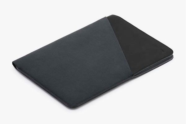 Bellroy Laptop Sleeve Extra 13inch - Pict Clothing