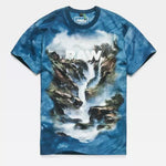 G-Star Raw Forces of Nature S/S Tee - Pict Clothing