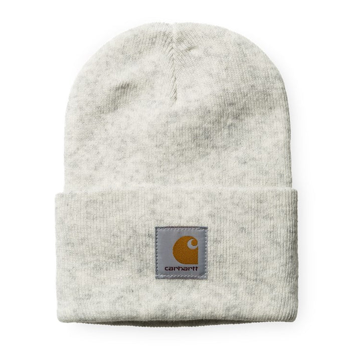 05ad8e645 Shop the latest hats from Maharishi, Charms and More   Pict   Sydney