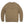 Maharishi Maharishi Wordmark Crew Sweat - Pict Clothing