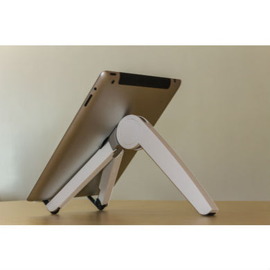 3 Legged Adjustable Laptop Stand