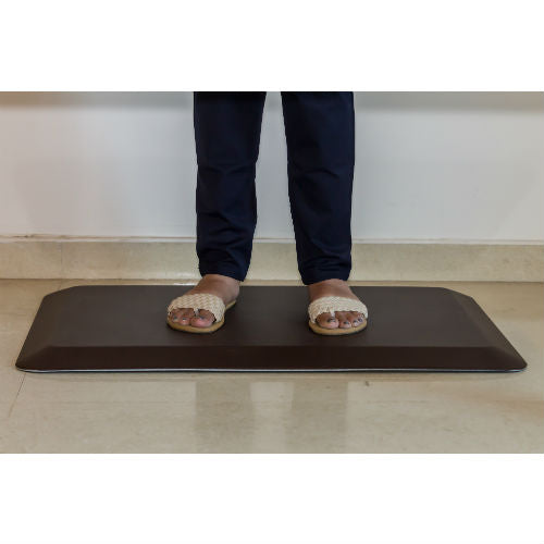 Anti Fatigue Mat (large)