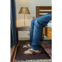 Anti Fatigue Mat (Small)