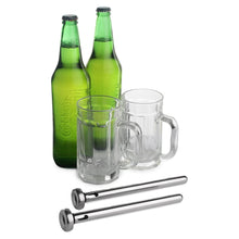 Beer Chiller Rods