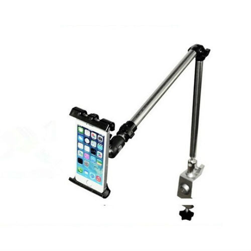 180 Degree Rotating Tablet and Phone Holder