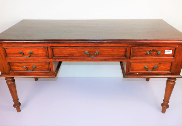 Vintage Writing Desk Drawer