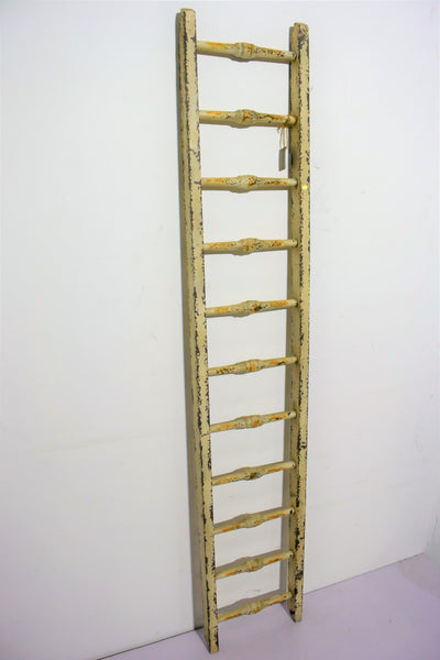 Wooden Ladder Decorative