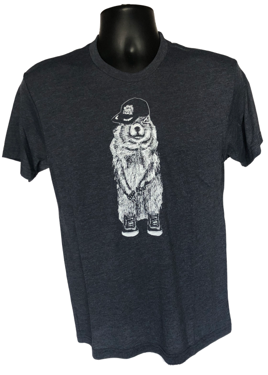 T-Shirt - Gopher