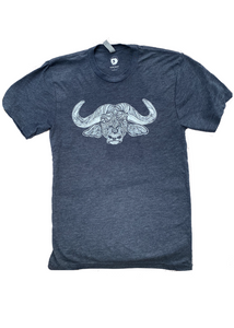 SALE T-Shirt Water Buffalo