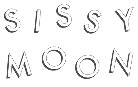 Sissy Moon Arts & Crafts