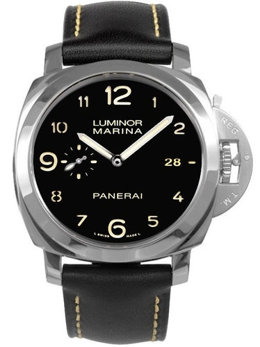 Panerai Luminora Marina 44 mm