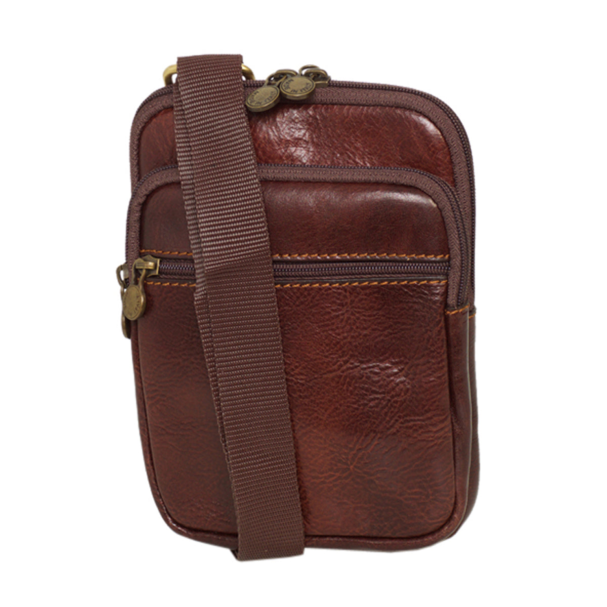 728e57751a  Best Authentic Italian Leather Products Online  - Leathershop