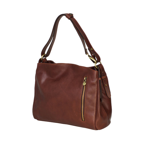 Best Authentic Italian Leather Products Online  - Leathershop e6e200274a4bc