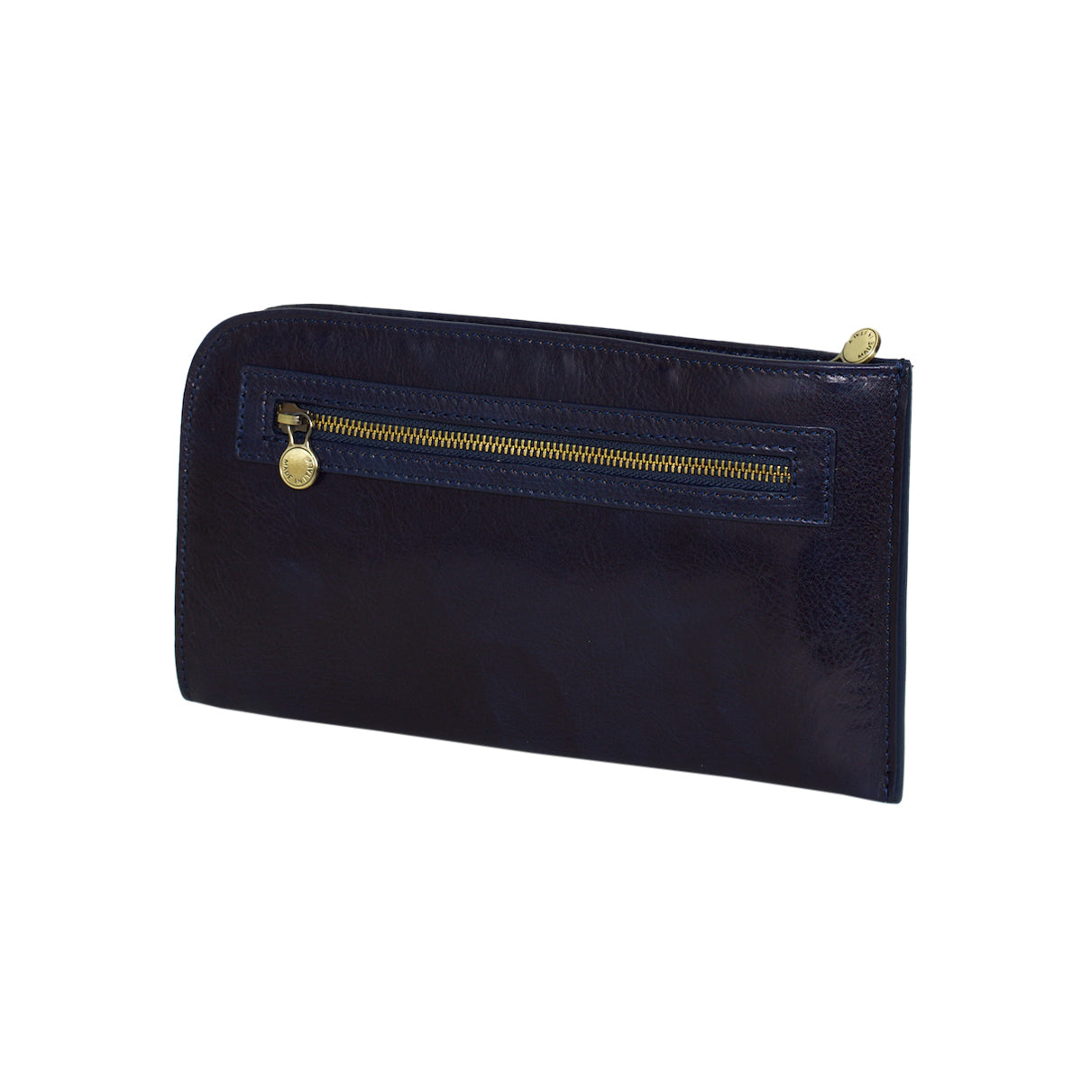 Sulla Blue -  Travel Wallet