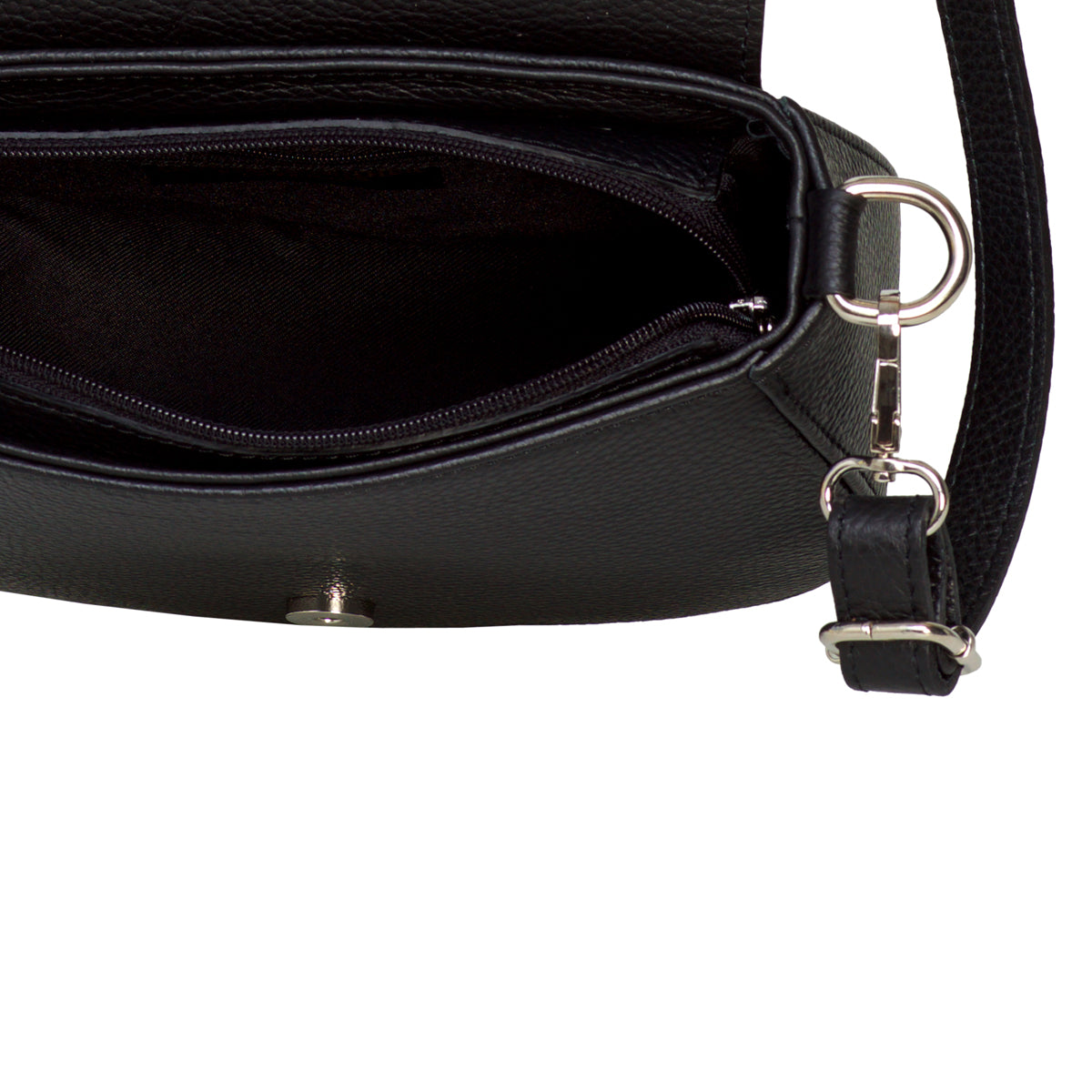 Sarina Cow - Crossbody Bag