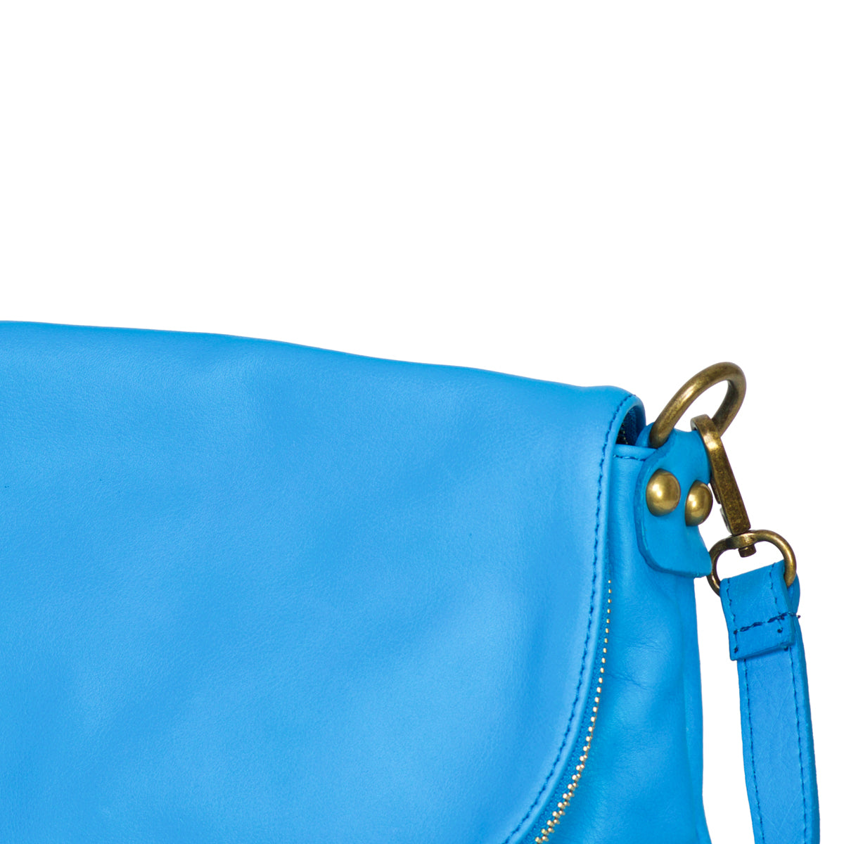 Vasarino Cobalt Cross Body