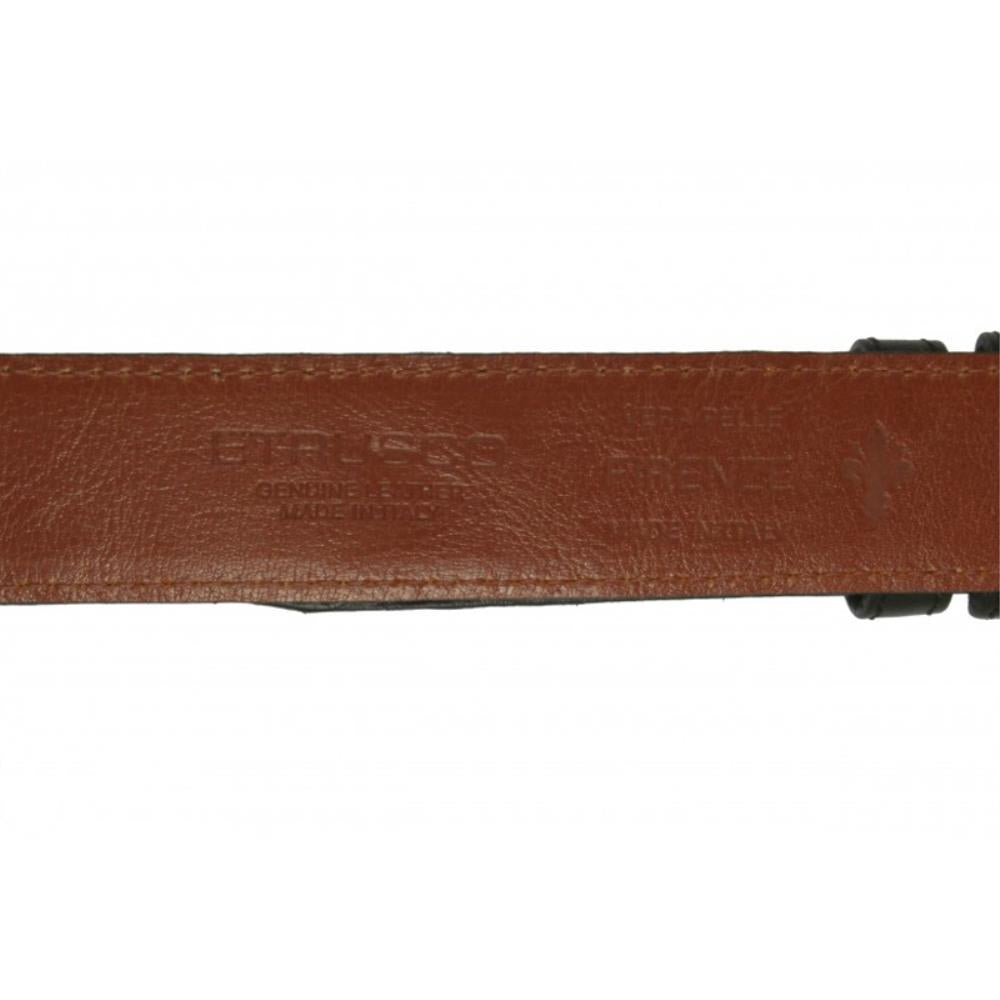 Riccione  Multi - Leather Belt