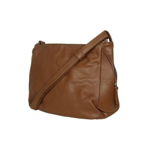 [Best Authentic Italian Leather Products Online] - Leathershop