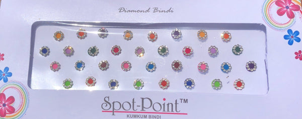 assorted-modern-bindi-4