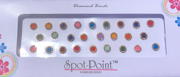 assorted-modern-bindi
