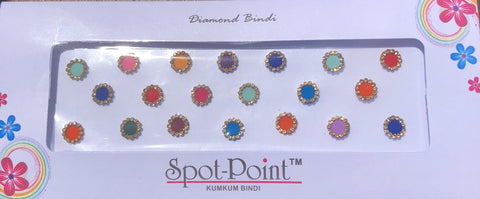 assorted-modern-bindi-7