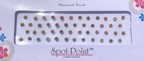 assorted-modern-bindi-8
