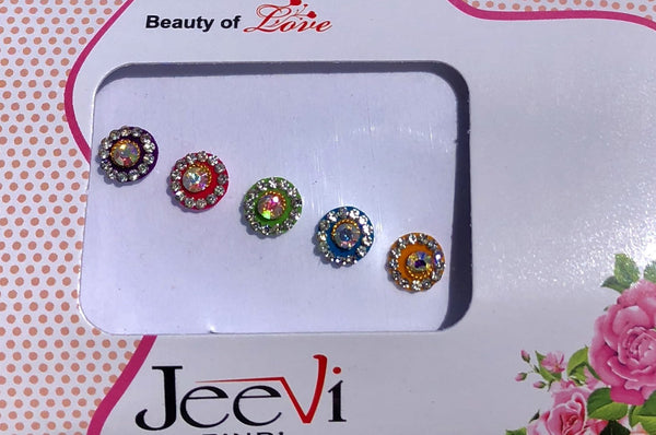 assorted-modern-bindi-10