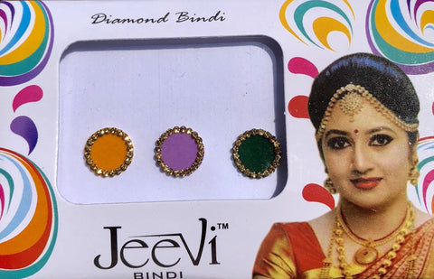 assorted-modern-bindi-12