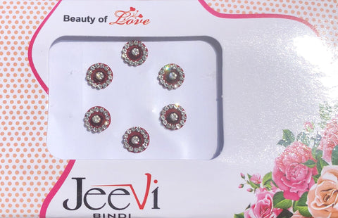 assorted-modern-bindi-13