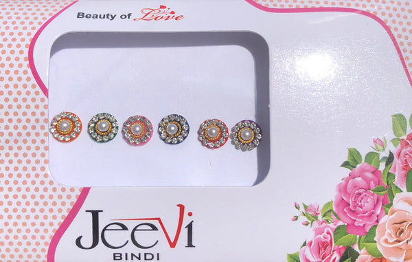 assorted-modern-bindi-15