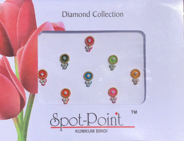 assorted-modern-bindi-3