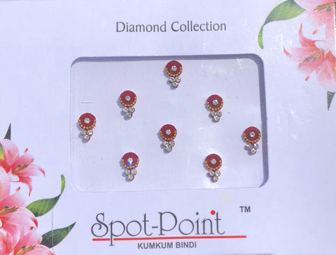 assorted-modern-bindi-2