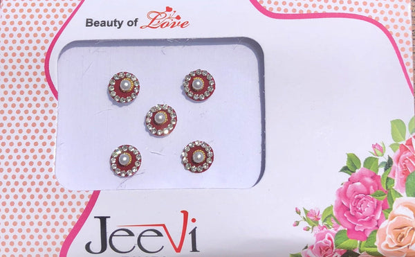 assorted-modern-bindi-1