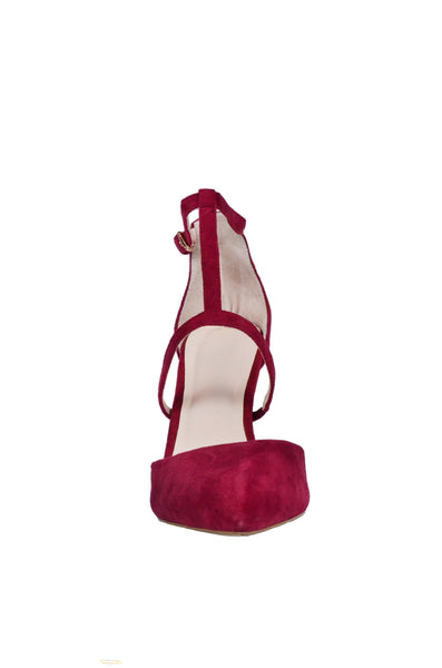 signature-collection-maroon-point-toe-stiletto