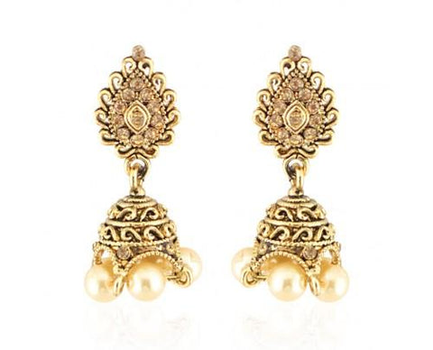 copy-of-gold-kundan-earrings