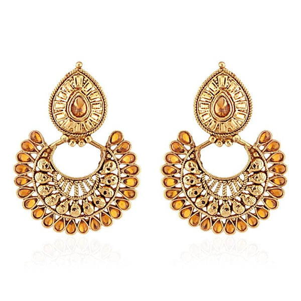 gold-kundan-earrings-1