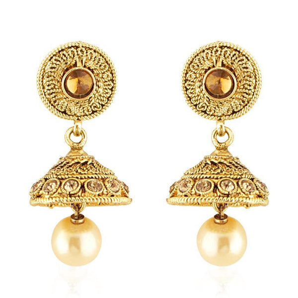 copy-of-gold-kundan-earrings-1