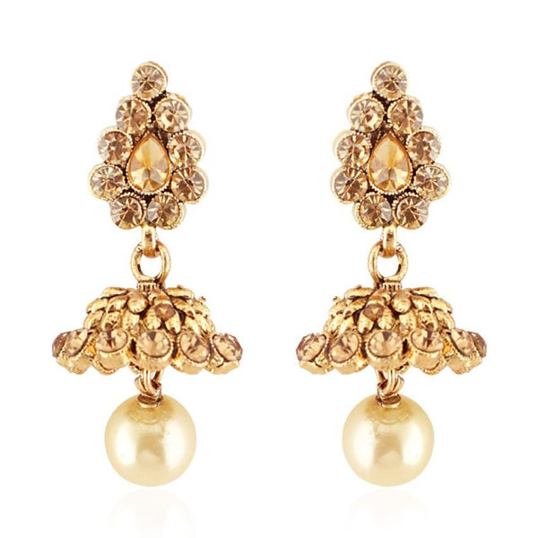 copy-of-gold-kundan-earrings-2