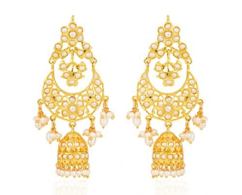gold-kundan-earrings-2