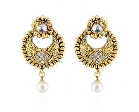 gold-kundan-earrings-3